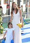 Alessandra Ambrosio <br />  at The Disney-Pixar's World Premiere of Monsters University held at El Capitan Theatre in Hollywood, California on June 17,2013                                                                   Copyright 2013 Hollywood Press Agency