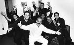 Barbarito Torres Band