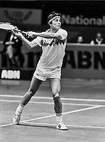 1982, ABN WTT, Eric Wilborts