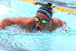 Tasman Swim Club Champs, 12 December