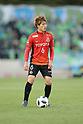 Soccer: 2018 J1 League: Shonan Bellmare 0-0 Nagoya Grampus