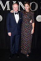 Jason Watkins<br /> arriving for the BFI Luminous Fundraising Gala 2017 at the Guildhall , London<br /> <br /> <br /> ©Ash Knotek  D3316  03/10/2017