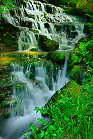 NORTH IRELAND<br />