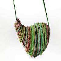 BIBIJOU di Barbara Brancaleoni, creatrice di gioielli. Roma. .Barbara Brancaleoni jewelery designer. Rome..www.bibijou.it.Fruits et Légumes....