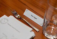 20210409 Waiheke Island Producers' Dinner