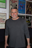 06-15-11 Ron Raines - Tracey Smeltzer - Follies Comes To Broadway