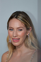 CAP D'ANTIBES, FRANCE - JULY 16:  Dylan Penn at the amfAR Cannes Gala 2021 during the 74th Annual Cannes Film Festival at Villa Eilenroc on July 16, 2021 in Cap d'Antibes, France. <br /> CAP/GOL<br /> ©GOL/Capital Pictures
