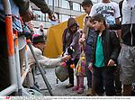 Refugees Munich