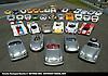Porsche Rennsport Reunion II  / Daytona 2004