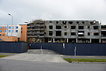 Bettystown Building