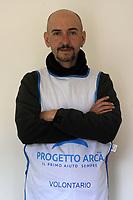 PROGETTO ARCA<br /> Il cohousing di Casa Arca di Roma.