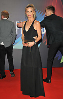 """Laura Bailey at the 65th BFI London Film Festival """"The Tender Bar"""" American Express gala, Royal Festival Hall, Belvedere Road, on Sunday 10th October 2021, in London, England, UK. <br /> CAP/CAN<br /> ©CAN/Capital Pictures"""