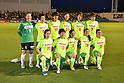 Soccer : Plenus Nadeshiko League Cup 2017