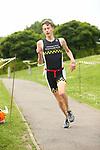 2017-06-11 Mid Sussex Tri 03 TRo Run