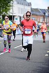 2016-04-24 Southampton Half 68 IB