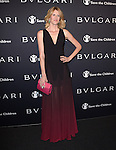 Laura Dern attends Pre-Oscar Bulgari and Save the Children to launch STOP.THINK.GIVE held at Spago in Beverly Hills, California on February 17,2015                                                                               © 2015 Hollywood Press Agency