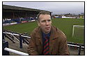 """30th November 2000     Copyright Pic : James Stewart .Ref :                           .File Name : stewart04-george craig.BACK THE BAIRNS' """"FAIR PLAY FOR FALKIRK"""" CANDIDATE, GEORGE CRAIG WHO IS TO FIGHT THE FALKIRK WEST BY-ELECTION.......Payments to :-.James Stewart Photo Agency, Stewart House, Stewart Road, Falkirk. FK2 7AS      Vat Reg No. 607 6932 25.Office : +44 (0) 1324 630007        Mobile : 07721 416997.Fax     : +44 (0) 1324 630007.E-mail : jim@jspa.co.uk.If you require further information then contact Jim Stewart on any of the numbers above........."""