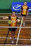 NZ Under 13 National Champs New Zealand. Saturday 29 September 2012. Photo: Chris Symes/www.shuttersport.co.nz