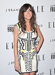 Kate Voegele at The ELLE Women in Music Event held at The Music Box in Hollywood, California on April 11,2011                                                                               © 2010 Hollywood Press Agency