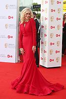 Judith Light<br />  arriving at the Bafta Tv awards 2017. Royal Festival Hall,London  <br /> ©Ash Knotek