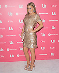 Carmen Electra at US Weekly Hot Hollywood Style Issue Party held at Eden in Hollywood, California on April 26,2011                                                                               © 2010 Hollywood Press Agency