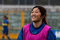 Soccer : Serie Women A 2019-2020 : Sassuolo Women 2-0 UPC Tavagnacco