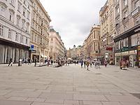 CITY_LOCATION_40291