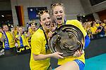 20180428 VBL Playoff Finale F3: Allianz MTV Stuttgart - Schweriner SC