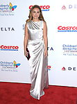 Natalie Portman attends The Children's Hospital Los Angeles Gala: Noche de Ninos held at The Event Deck at Nokia Live in Los Angeles, California on October 11,2014                                                                               © 2014 Hollywood Press Agency