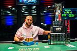 WPT Fallsview Poker Classic (S17)