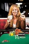 2015 WSOP Event #52: $1,500 Dealers Choice