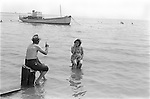 Southend-on-Sea, Essex. 1969<br />