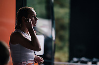 Chantal Blaak (NED/Boels-Dolmans)<br /> <br /> UCI WOMEN'S TEAM TIME TRIAL<br /> Ötztal to Innsbruck: 54.5 km<br /> <br /> UCI 2018 Road World Championships<br /> Innsbruck - Tirol / Austria