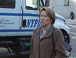 Norwegian_justice_minister_FBI_New York