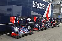 #32 UNITED AUTOSPORTS GBR /LMP2  Oreca 07 - Gibson Nicolas Jamin (FRA)/Jonathan Aberdein (ZAF)/Manuel Maldonado (VEN)