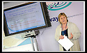 01/05/2008   Copyright Pic: James Stewart.File Name : 28_business_fair.FALKIRK BUSINESS FAIR 2008.PAMELA SMITH :: FALKIRK COUNCIL EDUCATION TRAINING UNIT.James Stewart Photo Agency 19 Carronlea Drive, Falkirk. FK2 8DN      Vat Reg No. 607 6932 25.Studio      : +44 (0)1324 611191 .Mobile      : +44 (0)7721 416997.E-mail  :  jim@jspa.co.uk.If you require further information then contact Jim Stewart on any of the numbers above........