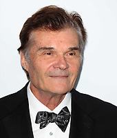 Fred Willard 9/25/10<br /> Photo by Michael Ferguson/PHOTOlink
