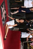 Julia Louis-Dreyfus Walk of Fame
