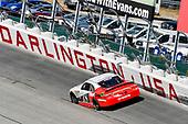 #18: Denny Hamlin, Joe Gibbs Racing, Toyota Camry SportClips