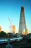 "Emporis Skyscraper Award judges said of The Shard: ""A Skyscraper that is recognised immediately and which is already considered London's new emblem""<br />
