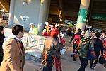 KASHIMA ANTLERS (JPN) - SHANGHAI SHENHUA FC (CHN) AFC Champions League Group H at the Kashima Soccer Stadium , Kashima , on  14 Feb 2018 in IBARAKI , Japan<br /> Photo by Harada Kenta /Agence SHOT