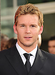 Ryan Kwanten<br /> <br /> <br />  at HBO True Blood Season 6 Premiere held at The Cinerama Dome in Hollywood, California on June 11,2013                                                                   Copyright 2013 Hollywood Press Agency