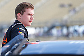 NASCAR XFINITY Series<br /> American Ethanol E15 250 presented by Enogen<br /> Iowa Speedway, Newton, IA USA<br /> Saturday 24 June 2017<br /> Matt Tifft, Tunity Toyota Camry<br /> World Copyright: Brett Moist<br /> LAT Images
