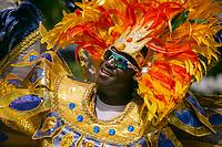 St. John Carnival 2019