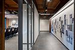 Plaskolite | Design Collective