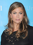 Sonya Walger attends  NBCUNIVERSAL PRESS TOUR ALL-STAR PARTY held at THE ATHENAEUM in Pasadena, California on January 06,2011                                                                   Copyright 2012  Hollywood Press Agency