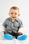 Dylan Gallagher 1074..(Photo credit should read Jenny Matthews www.newsfile.ie)....This Picture has been sent you under the conditions enclosed by:.Newsfile Ltd..The Studio,.Millmount Abbey,.Drogheda,.Co Meath..Ireland..Tel: +353(0)41-9871240.Fax: +353(0)41-9871260.GSM: +353(0)86-2500958.email: pictures@newsfile.ie.www.newsfile.ie.