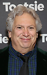 """Harvey Fierstein attends the Broadway Opening Night of """"Tootsie"""" at The Marquis Theatre on April 22, 2019  in New York City."""