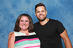 Wes Chatham_gallery