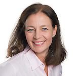 Karin G